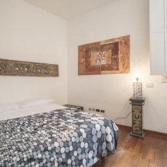 Апартаменты Quirinale Apartments комната для гостей фото 5