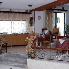 Отель ROSMARI Парадиси питание фото 3