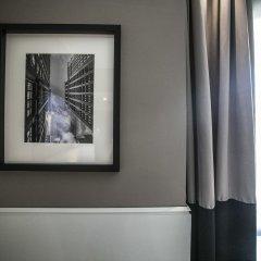 Отель The Tribune Италия, Рим - 1 отзыв об отеле, цены и фото номеров - забронировать отель The Tribune онлайн интерьер отеля фото 3