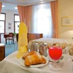 Отель Europa Splendid Италия, Горнолыжный курорт Ортлер - отзывы, цены и фото номеров - забронировать отель Europa Splendid онлайн в номере