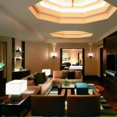 Отель Grand Hyatt Singapore Сингапур, Сингапур - 1 отзыв об отеле, цены и фото номеров - забронировать отель Grand Hyatt Singapore онлайн интерьер отеля фото 3