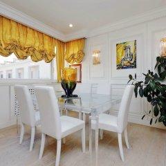 Отель Botticella комната для гостей фото 2