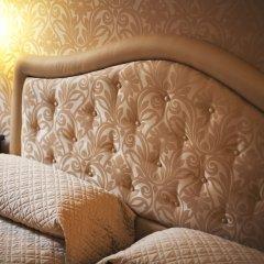 Отель Ca' d'Oro Италия, Венеция - 11 отзывов об отеле, цены и фото номеров - забронировать отель Ca' d'Oro онлайн комната для гостей фото 5