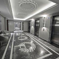 Wyndham Grand Istanbul Kalamis Marina Турция, Стамбул - 7 отзывов об отеле, цены и фото номеров - забронировать отель Wyndham Grand Istanbul Kalamis Marina онлайн фото 3