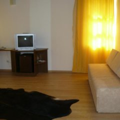 Park Hotel Kyoshkove Шумен удобства в номере