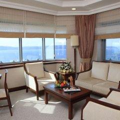 Kolin Турция, Канаккале - отзывы, цены и фото номеров - забронировать отель Kolin онлайн комната для гостей