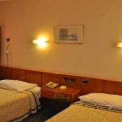 Kabacam Турция, Измир - отзывы, цены и фото номеров - забронировать отель Kabacam онлайн детские мероприятия фото 2