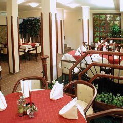 Hugo hotel фото 6