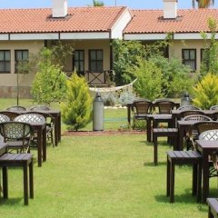 Nerissa Hotel - Special Class питание фото 3