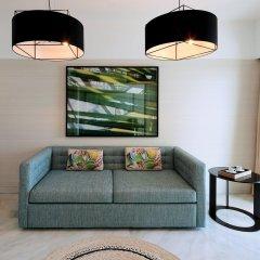 Отель Anantara Vilamoura комната для гостей фото 5