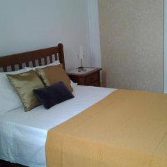 Отель Our Little Spot in Chiado фото 13