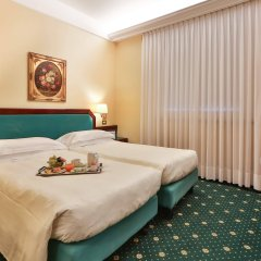 Hotel Astoria, Sure Hotel Collection by Best Western комната для гостей фото 2