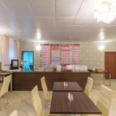 Ахаус-отель на Нахимовском проспекте гостиничный бар