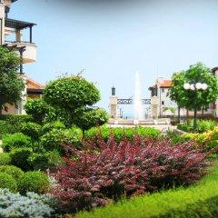 Отель Oasis Resort & Spa фото 8