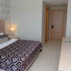 Отель Maya World Imperial - All Inclusive комната для гостей