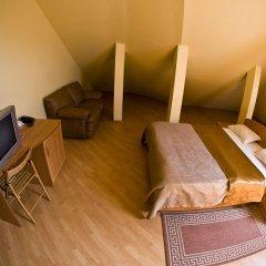 Гостиница Норд Стар в Химках - забронировать гостиницу Норд Стар, цены и фото номеров Химки балкон
