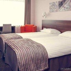 Отель Mercure Marijampole комната для гостей фото 2