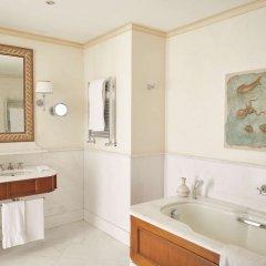 Belmond Hotel Caruso Равелло ванная фото 2