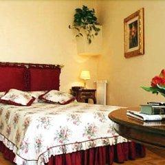 Отель A Casa di Tiziana Италия, Рим - отзывы, цены и фото номеров - забронировать отель A Casa di Tiziana онлайн