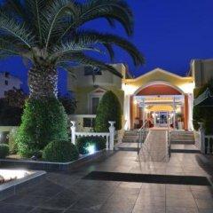 Hotel Cristina Maris фото 5