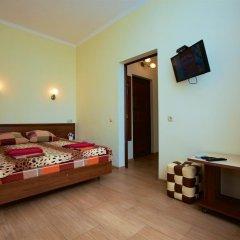 Гостиница Катран в Анапе отзывы, цены и фото номеров - забронировать гостиницу Катран онлайн Анапа фото 2