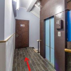 Апартаменты Central Dayflat Apartments интерьер отеля фото 2