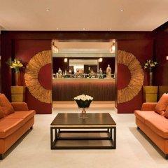 Cavendish Hotel интерьер отеля фото 3