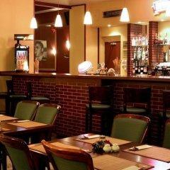 Отель Metropol Hotel Польша, Варшава - - забронировать отель Metropol Hotel, цены и фото номеров фото 6