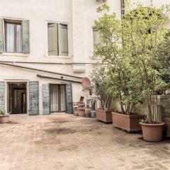 Отель Accademia Terrazza Италия, Венеция - отзывы, цены и фото номеров - забронировать отель Accademia Terrazza онлайн фото 2