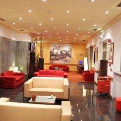 Legendary Porto Hotel интерьер отеля фото 2