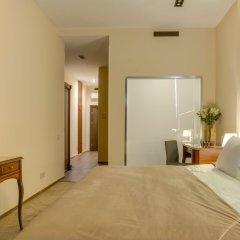Гостиница Balchug Viewpoint фото 25