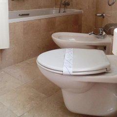 Grand Continental Flamingo Hotel Абу-Даби ванная