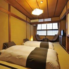 Отель Hodakaso Yamano Iori Япония, Такаяма - отзывы, цены и фото номеров - забронировать отель Hodakaso Yamano Iori онлайн комната для гостей