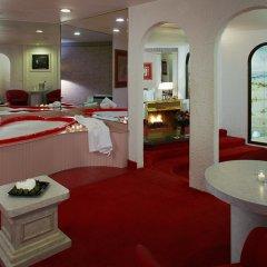 Отель Paradise Stream Resort спа фото 2