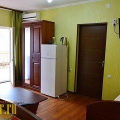 Гостевой дом Нара удобства в номере