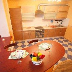 Гостиница Kvartira Na Yablochkova 41 Apartments в Москве отзывы, цены и фото номеров - забронировать гостиницу Kvartira Na Yablochkova 41 Apartments онлайн Москва в номере