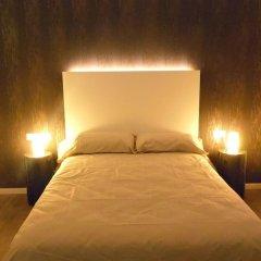 Hotel Oleum Belchite комната для гостей фото 2
