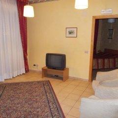Отель Del Santuario Италия, Сиракуза - 1 отзыв об отеле, цены и фото номеров - забронировать отель Del Santuario онлайн комната для гостей фото 4