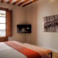 Отель Calatrava Испания, Пальма-де-Майорка - отзывы, цены и фото номеров - забронировать отель Calatrava онлайн комната для гостей фото 2