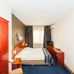 Hotel Midi-Zuid комната для гостей фото 4