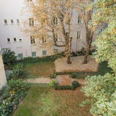 Отель Benediktushaus Австрия, Вена - отзывы, цены и фото номеров - забронировать отель Benediktushaus онлайн фото 5
