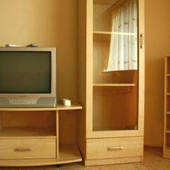 Отель Aparthotel Prestige City 1 - All inclusive удобства в номере