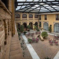 Alcazar De La Reina Hotel фото 9