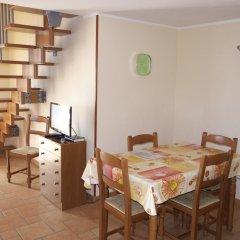 Отель Nina & Berto Италия, Вербания - отзывы, цены и фото номеров - забронировать отель Nina & Berto онлайн детские мероприятия