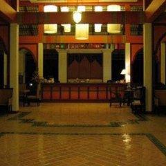 Rachawadee Resort and Hotel интерьер отеля фото 2