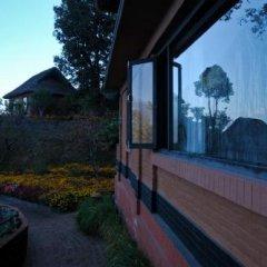 Отель Dhulikhel Mountain Resort Непал, Дхуликхел - отзывы, цены и фото номеров - забронировать отель Dhulikhel Mountain Resort онлайн фото 8