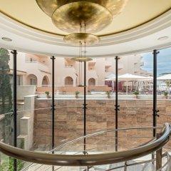 Отель Azuline Hotel - Apartamento Rosamar Испания, Сан-Антони-де-Портмань - отзывы, цены и фото номеров - забронировать отель Azuline Hotel - Apartamento Rosamar онлайн фото 6