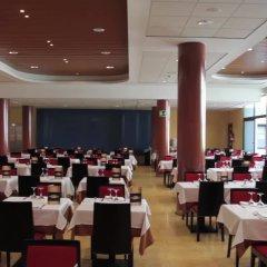 Hotel Blaumar фото 2