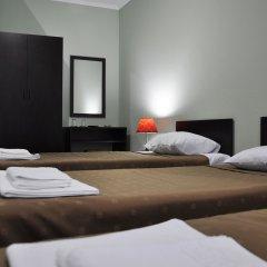 Отель Shine Palace Тбилиси комната для гостей