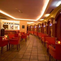 Отель Limak Arcadia Golf & Sport Resort - All Inclusive Белек питание фото 3